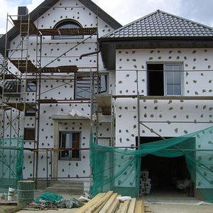 1526831471 pokrivlya com ua - Строительство домов