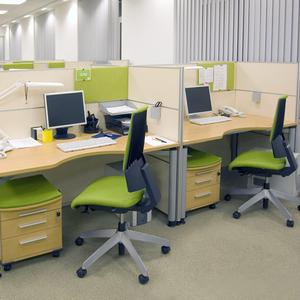 DSCN9772 - Ремонт офисов