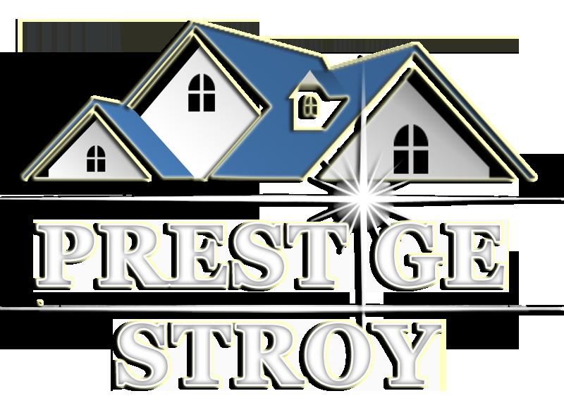 Prestige Stroy