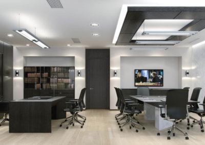remont-ofisa-odessa