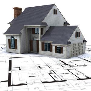 stroi kottedg 1 - Строительство домов