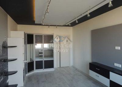 Remont kvartiry 65 kv 19 400x284 - Ремонт квартир