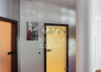 Ремонт квартиры под ключ в Аркадии